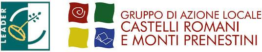 GAL | Gruppo di Azione Locale | GAL Castelli Romani e Monti Prenestini | Home