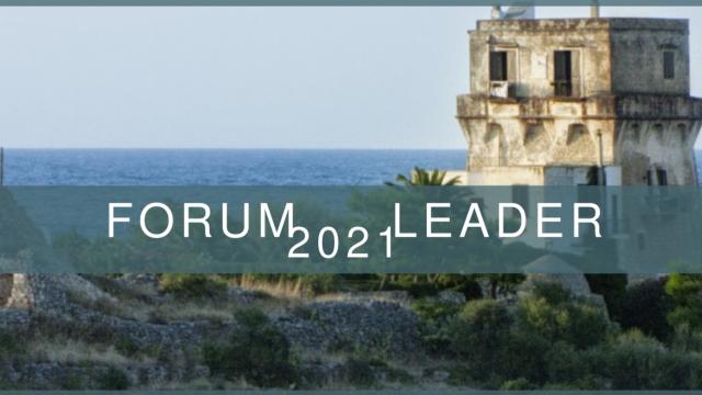 FORUM-LEADER-2021